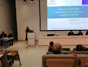 Dr. Ewelina Pośpiech from the Human Genome Variation Research Group has received Young Scientist Award for the best oral presentation granted by the Polish Society of Forensic Medicine and Criminology
