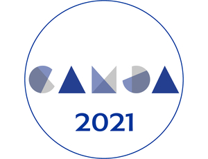CAMDA Conference 2021 Call Opens!